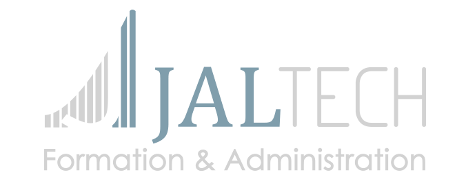 Jaltech Fund Administration Services